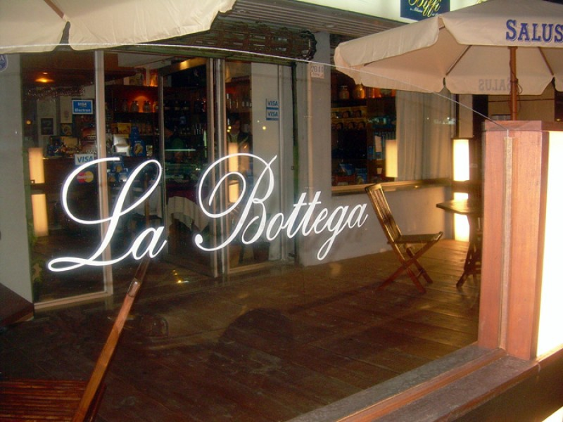 1-La-Bottega-restaurante-montevideo