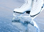 patines-hielo-206583